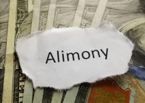 gwinnett-county-alimony-attorney