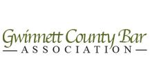 Gwinnett County Bar Association