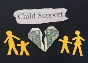 gwinnett-county-child-support-attorney