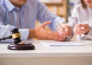 gwinnett-county-family-law-attorney