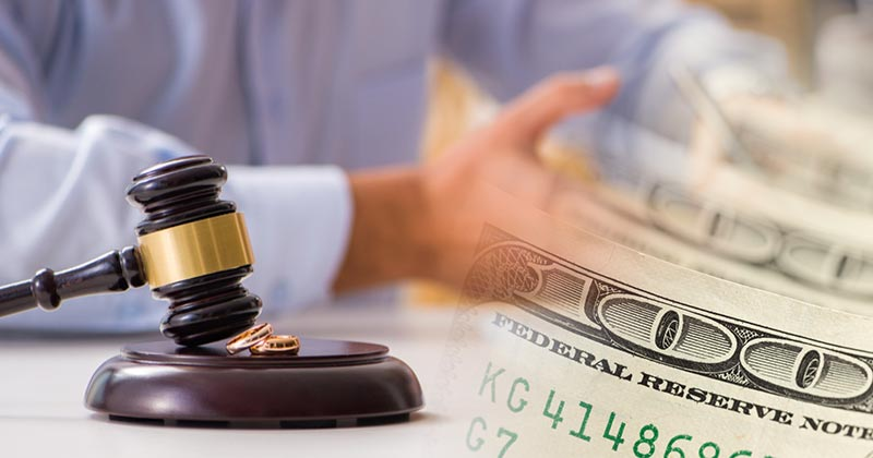 How Much Does It Cost To File For Divorce In Gwinnett County Ga Sharon Jackson Family Law Attorney