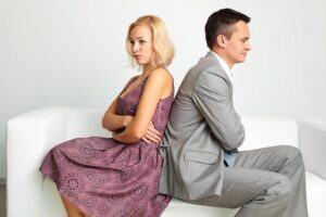 High Net Worth Divorce in Gwinnett County
